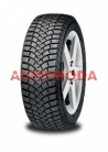 185/70R14 XL 92T MICHELIN X-ICE NORTH XIN2 шип.