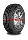 225/65R17 102T COOPER Weather-Master S/T 2 шип.