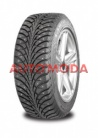 215/55R16 XL 97T GOODYEAR ULTRA GRIP EXTREME шип. MS