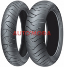 120/60R17 55W F MICHELIN Pilot Road 4