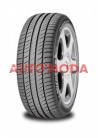 245/40R18 93Y MICHELIN Primacy HP