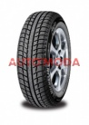 165/70R13 XL 83T MICHELIN ALPIN A3 не шип.