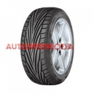 245/35R19 93W UNIROYAL RainSport 2