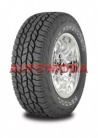 235/65R17 104T COOPER Discoverer A/T3