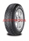 185/60R15 XL 88T PIRELLI WINTER CARVING EDGE шип.