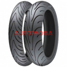 110/80ZR18 58W F MICHELIN Pilot Road 3