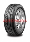 245/50R18 100W MICHELIN Pilot Primacy  BMW