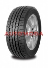 225/65R17 102T COOPER Discoverer M+S 2 шип.